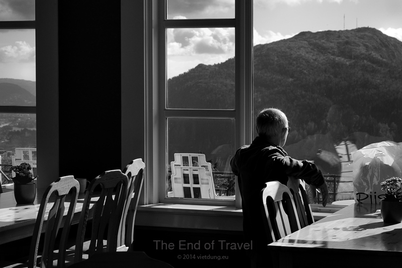2014-TimeTravel-TheEndOfTravel