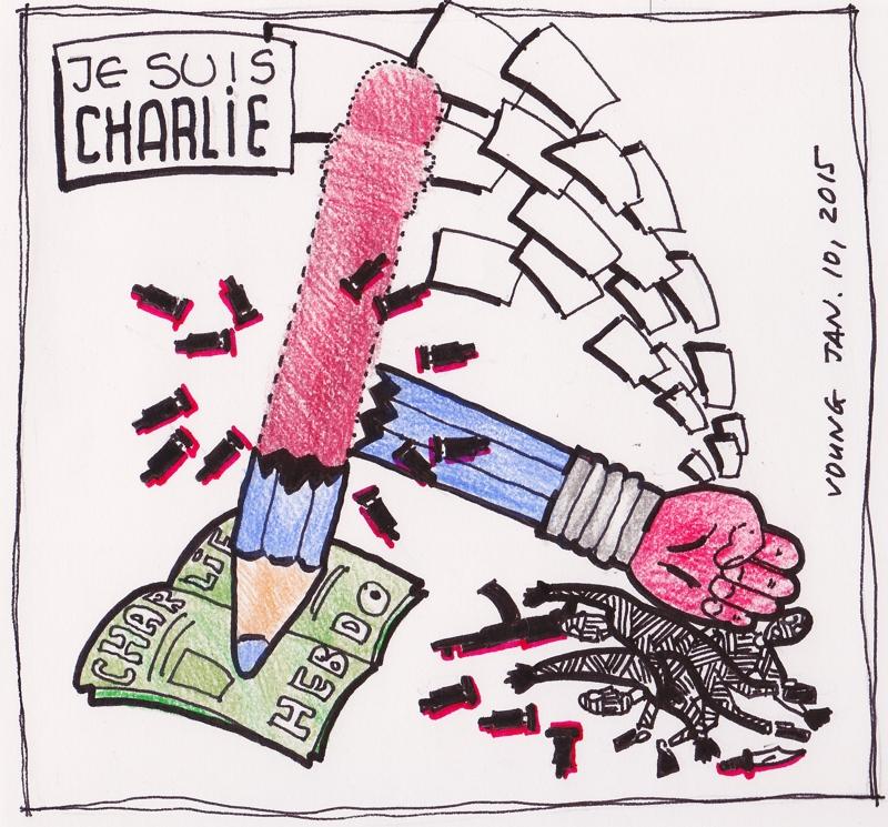 20150110-16h00-VDung-JeSuisCharlie
