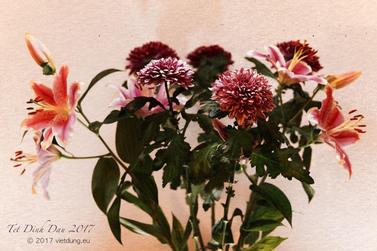 vietdung.eu-DinhDau-Flowers-01.jpg