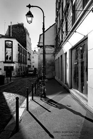 Paris-PoC-01.jpg