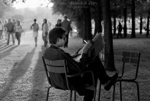 Paris-PoC-04.jpg