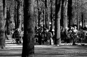 Paris-PoC-07.jpg
