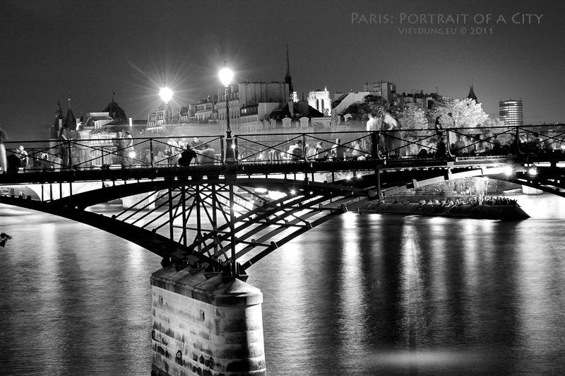 Paris-PoC-10.jpg