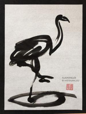 vietdung.eu_ShoPainting-flamingos.jpg