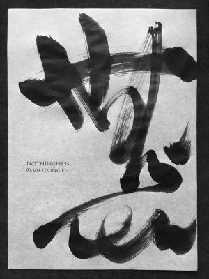 vietdung.eu_ShoPainting-nothingness-1.jpg