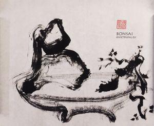 vietdung.eu_ShoPainting-bonsai.jpg