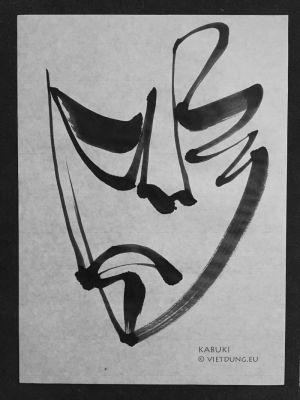 vietdung.eu_ShoPainting-kabuki-1.jpg