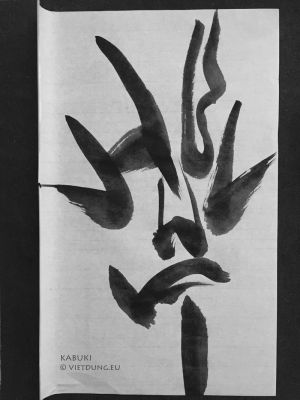 vietdung.eu_ShoPainting-kabuki.jpg