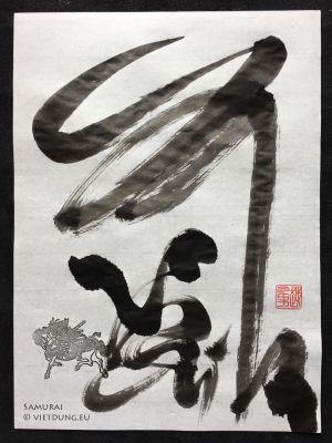 vietdung.eu_ShoPainting-samurai.jpg