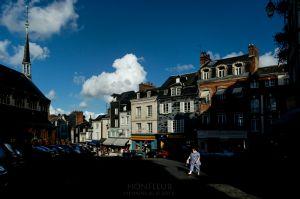 Honfleur-08.jpg