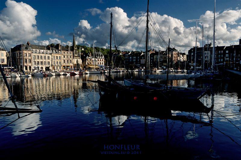 Honfleur-07.jpg