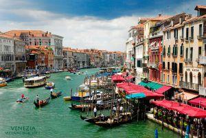 Venezia-08.jpg