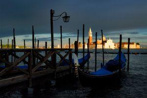 c65-Venezia-01.jpg