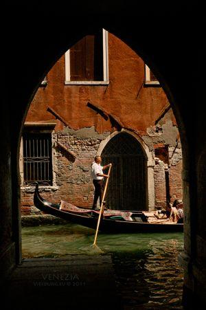 c76-Venezia-06.jpg