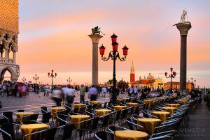 c84-Venezia-02.jpg