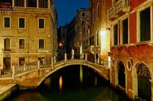 c84-Venezia-05.jpg