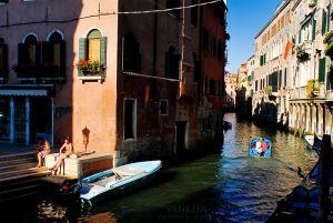 c98-Venezia-03.jpg