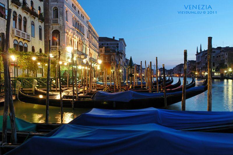 c22-Venezia-07.jpg