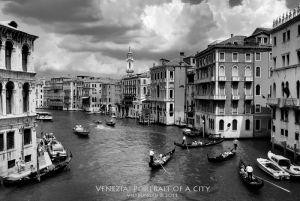 PoC-Venezia-01.jpg
