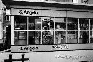 PoC-Venezia-02.jpg