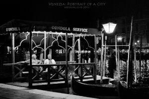 PoC-Venezia-03.jpg