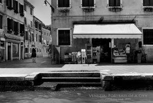 PoC-Venezia-04.jpg