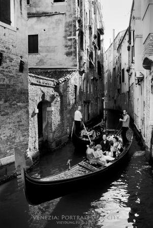 PoC-Venezia-05.jpg