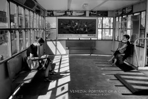 PoC-Venezia-06.jpg