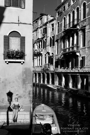 PoC-Venezia-07.jpg
