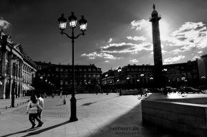 5.Place-Vendôme.jpg
