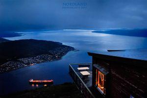 Nordland-01.jpg