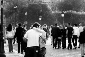 Paris-PoC-05.jpg