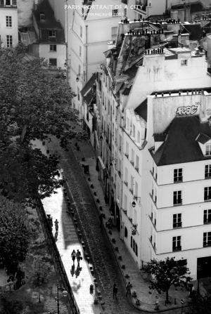 Paris-PoC-06.jpg