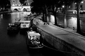 Paris-PoC-08.jpg