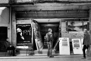 PoC-Porto-04.jpg