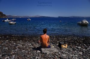 Santorini-Beach-Alone.jpg