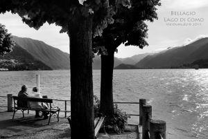 LagodiComo-Bellagio-01.jpg