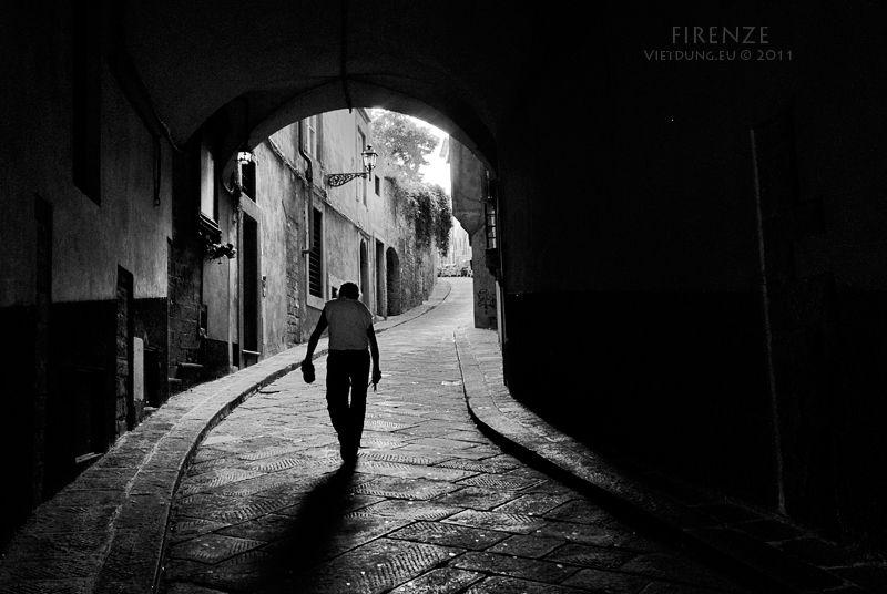 Firenze-01.jpg
