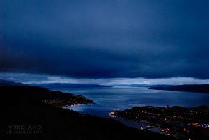 Nordland-02.jpg