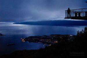 Nordland-03.jpg