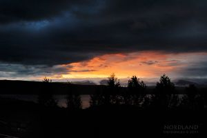 Nordland-04.jpg