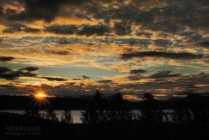 Nordland-05.jpg