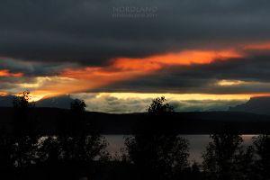 Nordland-06.jpg