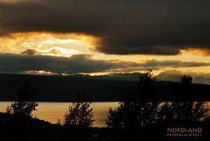 Nordland-07.jpg
