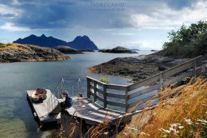 Nordland-09.jpg