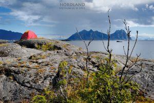 Nordland-10.jpg