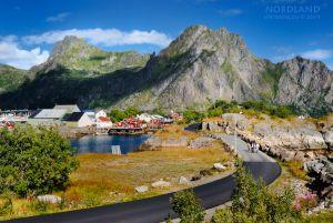 Nordland-11.jpg
