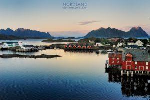 Nordland-14.jpg