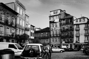 PoC-Porto-01.jpg
