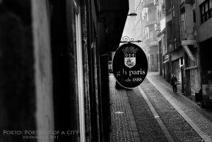 PoC-Porto-02.jpg